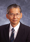 Howard Hanzawa